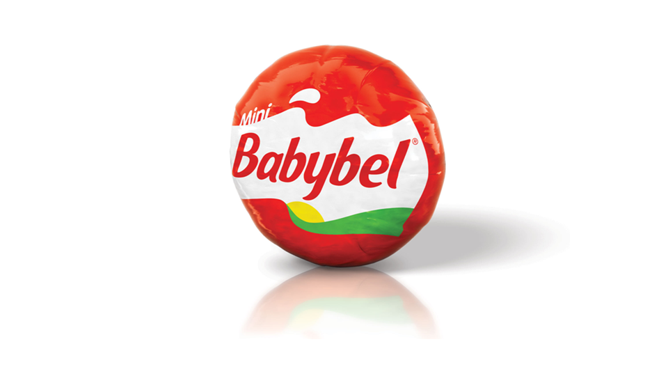 babybel2