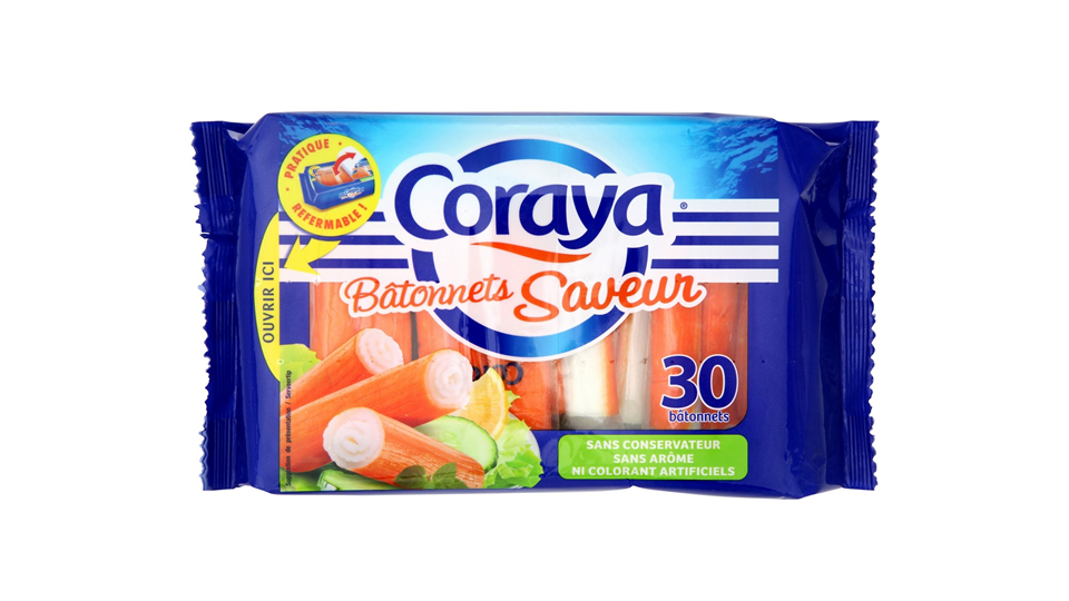 Coraya
